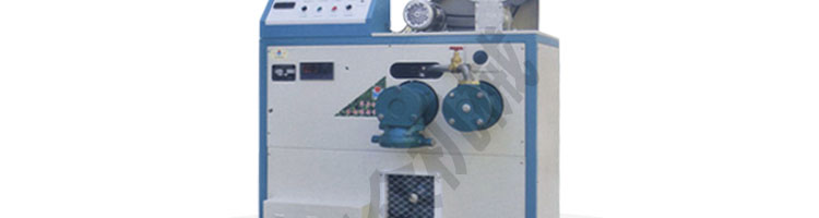 云南昆明过桥米线的米线机 厂家直销的米线机